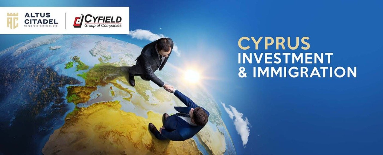 Cyprus investment and immigration incentive program