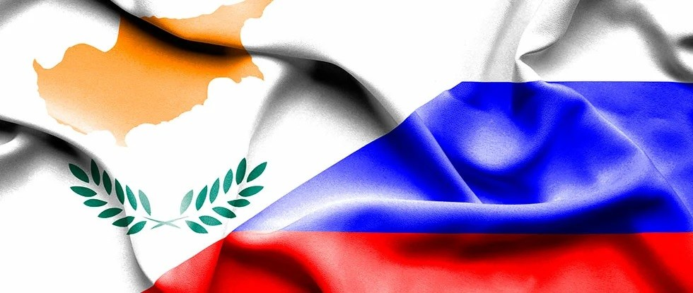 Changes in the tax legislation of Cyprus for citizens of the Russian Federation